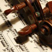 concertos Radio France Paris