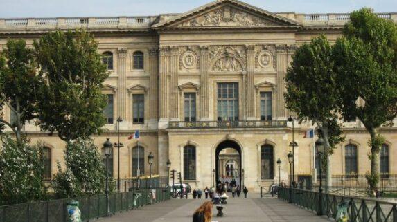 cursos gratuitos Paris