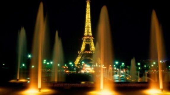 atividades gratuitas em Paris