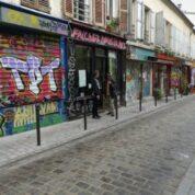 Guia gratuito para visitar Paris