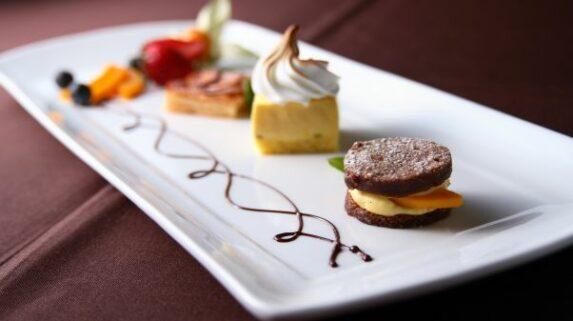 Curso de culin ria tend ncia em paris gastronomia francesa - Curso de cocina francesa ...