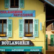 padarias parisienses, melhor baguete Paris
