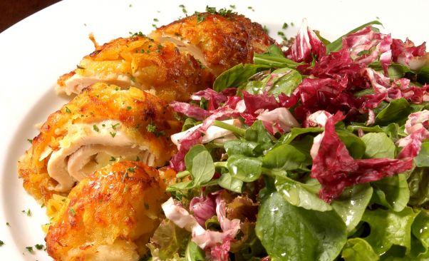 Conversa o gastronomia francesa curso franc s ifesp - Curso de cocina francesa ...