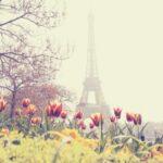 100 coisas a se fazer em Paris