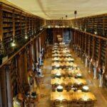 Salle_de_lecture_Bibliotheque_Mazarine_depuis_galerie