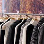 aproveitar a moda em Paris com a revista Paris Chic