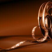 assistir a longos e curtas metragens francesas
