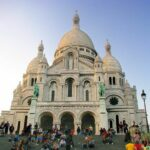 como pedir informações em francês para o turista brasileiro