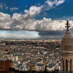 Conversação em francês para viagem