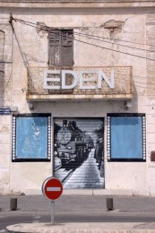 La_Ciotat_Cinéma_Eden