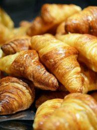 FR_croissant_padaria
