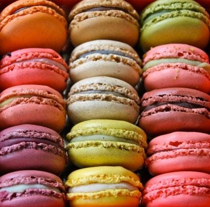 Top 10 das sobremesas francesas mais famosas o melhor de for Comidas francesas famosas