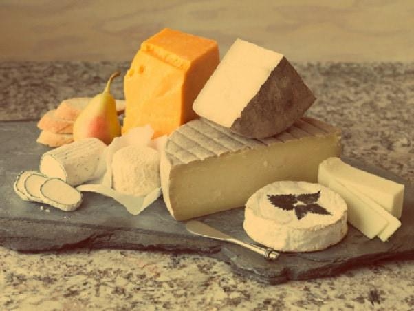 Tudo sobre os franceses e o queijo o melhor de paris for Tipos de comida francesa