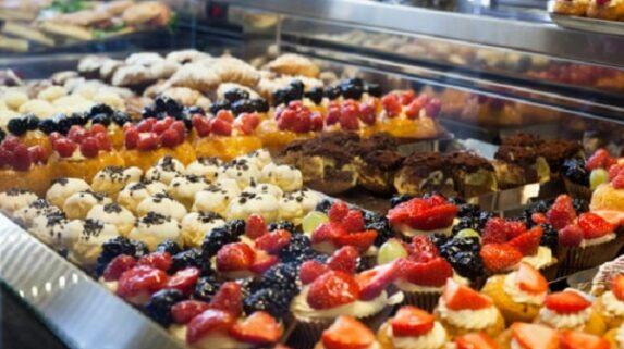 Top 10 das sobremesas francesas mais famosas o melhor de for Comida francesa famosa