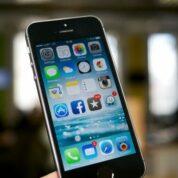 Aplicativos smartfone sobre Paris