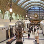 Museu Paris