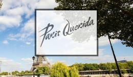 Paris Querida