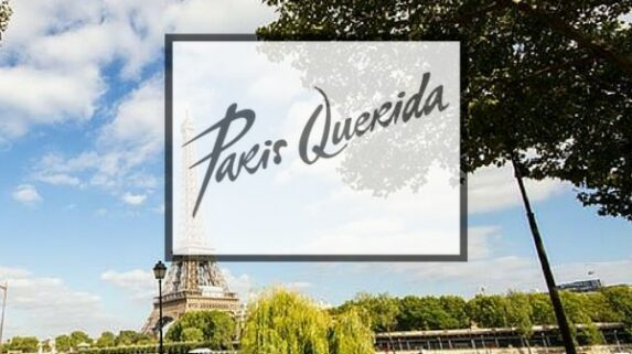 Paris Querida