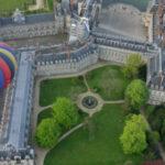 5 passeios inusitados em Paris