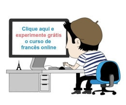 experimente-gratis-frances-online
