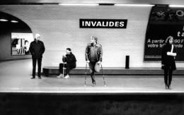 invalides