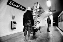 maraichers