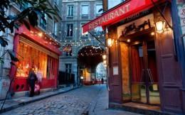 restaurant_2577253b