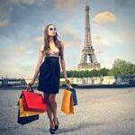 Conheça o vocabulário para ir ao shopping na França
