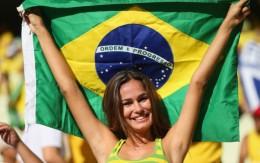 brasileiras