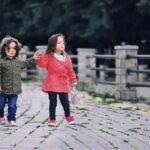 FR_enfants_mode