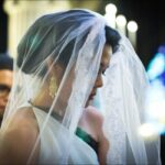 FR_mariage_mariee