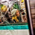 FR_metro_Paris