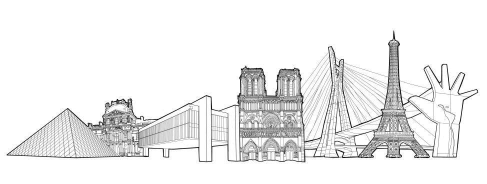 ILLUSTRA_SAMPA_PARIS