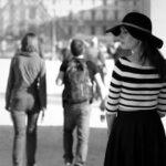 FR_elegant_parisienne