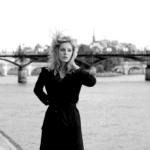 FR_parisienne_mito