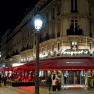 Gastronomia e Turismo francês