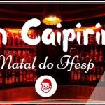 Natal do ifesp