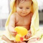 nomes tendências bebês
