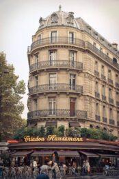 FR_Bar_Haussman