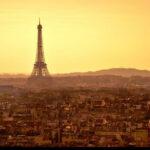 FR_Paris_Vue