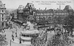 FR_Vieux_Paris