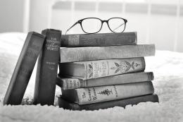FR_livros_oculos