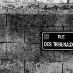 Palestra-direito-na-França-642x230