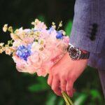 omp_flores_homem