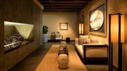 The-Asian-Tea-Lounge_1074x604