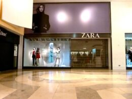 Zara_Oxford