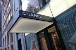 chanel-489465_1920