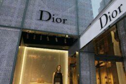 dior-489501_1920