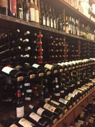 galerie-vivienne-caves-legrand-paris-avec-hannah-vin-wine-lovers-3-e1445954612467-768x1024