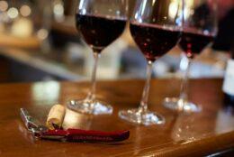 galerie-vivienne-caves-legrand-paris-avec-hannah-vin-wine-lovers-7-1024x683